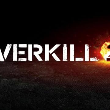 Игра Overkill 2