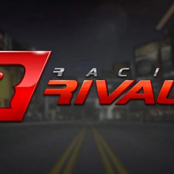 Гонки Racing Rivals