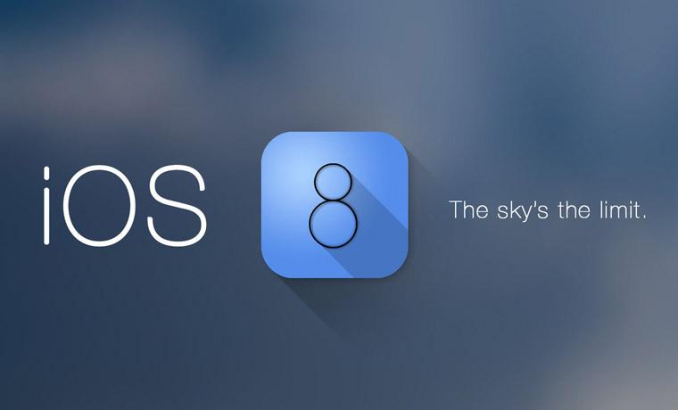 Эмулятор iOS для Windows
