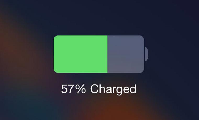 batter-percent