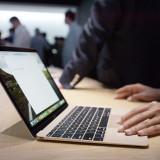 12-дюймовый Macbook