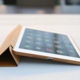 Обложка Smart Case для iPad Air