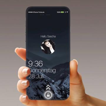 Что ждет iPhone в будущем?