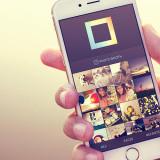 iOS-приложения для создания фотоколлажей