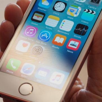 Что ждет iPhone в будущем