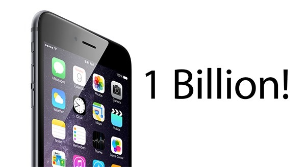 Billion-iPhone-main