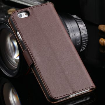 Luxury-Wallet-Flip-Case-for-iphone-6-6s-4-7-Plus-5-5-Genuine-Leather-Retro