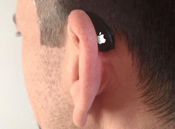 apple-hearingaid-780x575-e1453333280807
