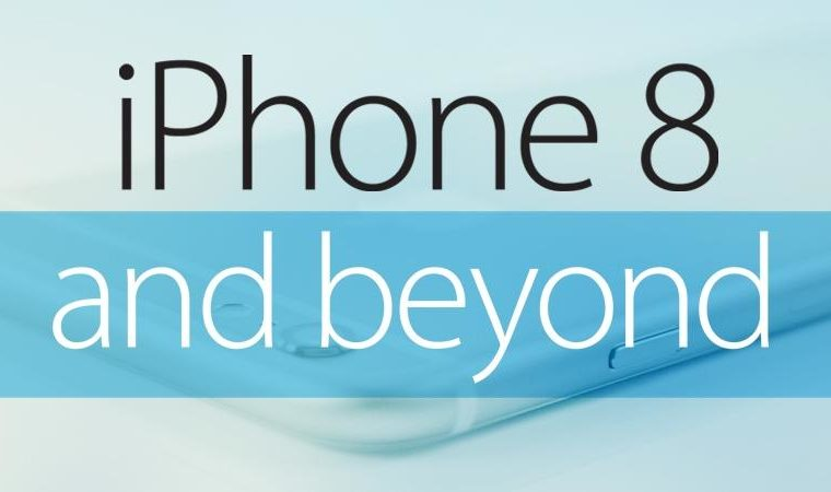 iphone_8_and_beyond_rumours_1_800_thumb800