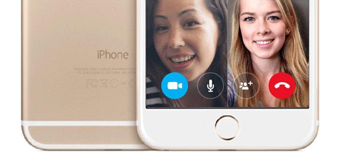 IPod touch - Apple (RU) 84