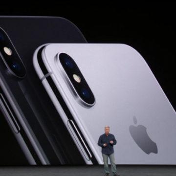 iphonex-15