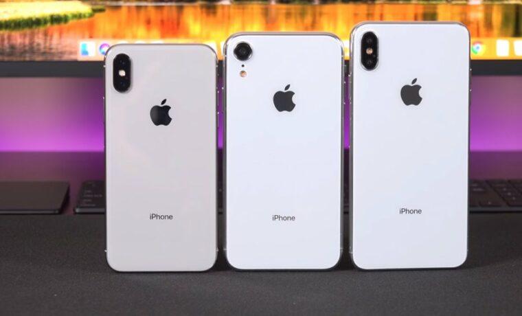iPhone-11-2020-kharakteristiki-obzor-fotografii-slukhi-data-vykhoda-cena