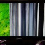 remont-televizorov-samsung-1 (1)